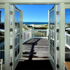 364 Cannonball Lane, Inlet Beach, FL 32461 (MLS# 842732)